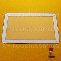 Тачскрин, сенсор  GT101R100 FHX  для планшета
