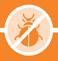 Инсектицид Нокаут  Екстра (Фастак)