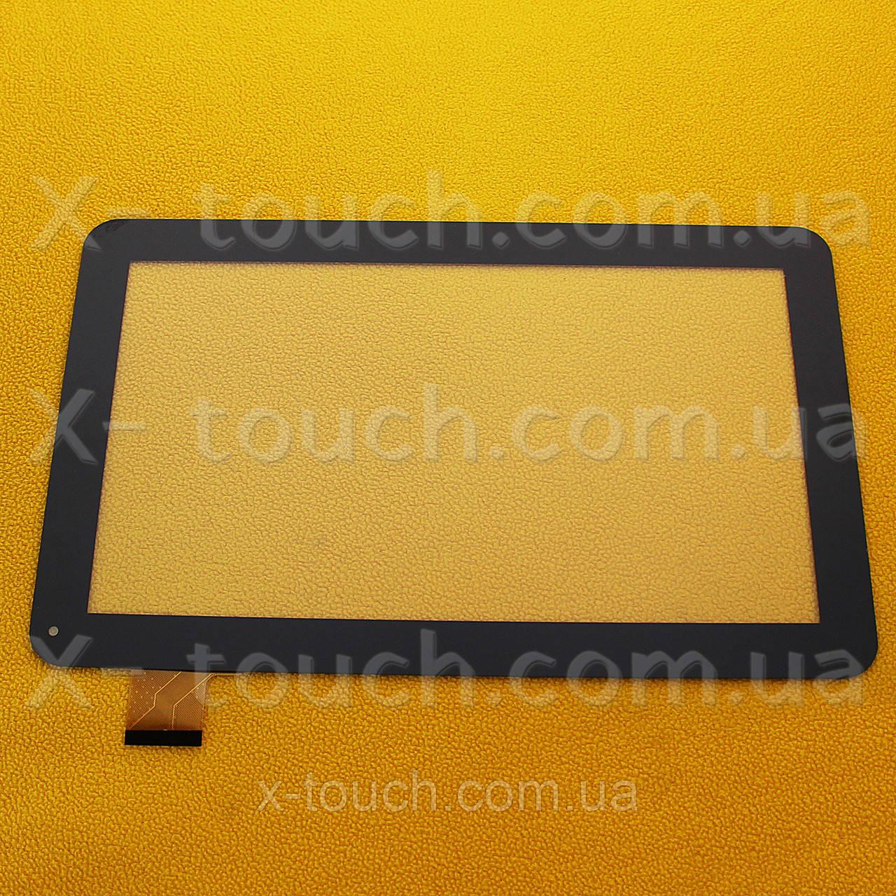Тачскрин, сенсор  XC-PG1010-019-A0 XLY  для планшета