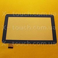 Тачскрин, сенсор  XC-PG1010-019-A0 XLY  для планшета, фото 1