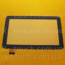 Тачскрін, сенсор DEXP URSUS 10EV 3G для планшета