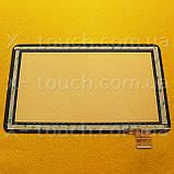 Тачскрин, сенсор  XC-PG1010-019-A0 XLY  для планшета, фото 2