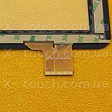 Тачскрин, сенсор  XC-PG1010-019-A0 XLY  для планшета, фото 3