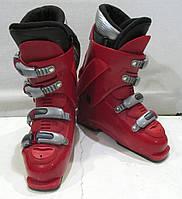 Ботинки лыжные DYNAFIT 716 3V, стелька 26 см,