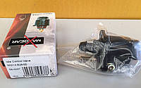 Датчик холостого хода RENAULT 16W MAXGEAR (D95166) MG14-B28/00