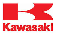 "Трос газа Kawasaki Voyager """"10-16 обратный"""""