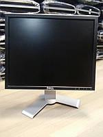 """Монитор 19"""" Dell 1908FPT (1280x1024), фото 1"""