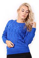Женский свитер 1542