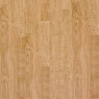 Ламинат Berry Alloc Original Oiled Classic Oak ORIG 05523