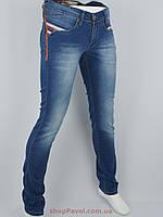 Молодежные мужские джинсы Canit CNT-9094-J