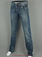Мужские джинсы Differ E-1825 SP.0277