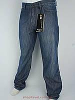 Мужские зимние джинсы Climber (флис)