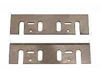 Ножи для электрорубанка Р1015 Sturm пара P1015-81*
