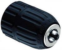 Патрон пластиковый быстрозажимной 10мм 3/8-24UNF P1038
