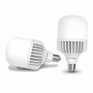 EUROLAMP LED Лампа надпотужна 30W E27 4000K, фото 2