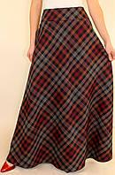Длинная юбка в пол 44-50 р