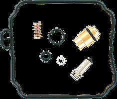 Ремкомлект карбюратора K&L XVS650