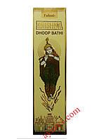 Tulasi Krishna Dhoop Bathi / 25 гр