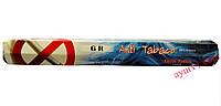 GR Anti Tabaco