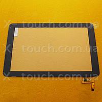 Тачскрин, сенсор  RS10F207_V1.1  для планшета, фото 1