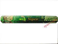 Ароматические палочки GR Negocio