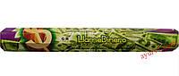 Ароматические палочки для привлечения денег / GR Llame Dinero