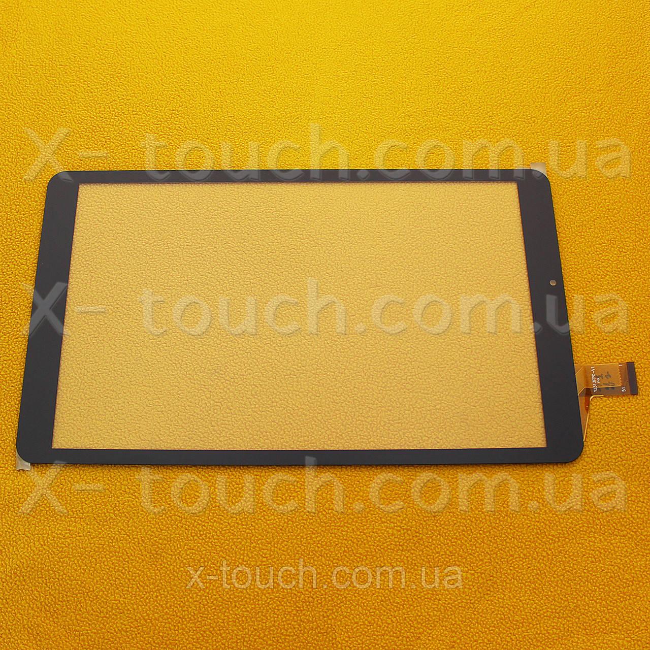 Тачскрин, сенсор YJ313-FPC V0 для планшета