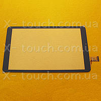Тачскрин, сенсор WJ1366-FPC V1.0 для планшета