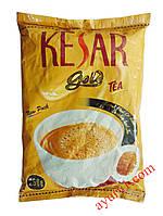 Чай Kesar Gold Tea Масса - 250 гр