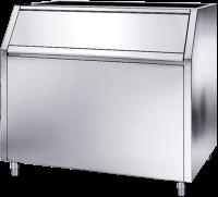 Бункер для льда Brema Bin350 (C300-VM1700)