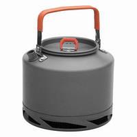 Чайник с теплообменным элементом FMC-XT2 Fire Maple