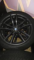 "Колеса 20"" BMW X5M 611 style//M"