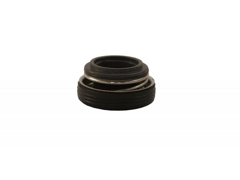 """Уплотнительное кольцо для помпы 2"""" WPS-2"""""""