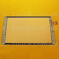 Тачскрин, сенсор  DXP2-0321-101A-V2.0-FPC для планшета