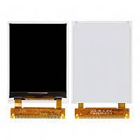 Дисплей (LCD) Samsung E1282/ E2202/ E1280