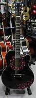 Акустическая гитара Трембита GL-01