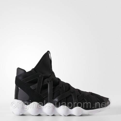 Adidas y-3 yohji yamamoto кроссовки купить