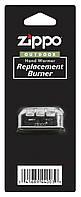 Катализатор Zippo Replacement Burner