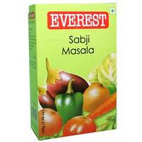 Сабджи масала / Sabji Masala Everest