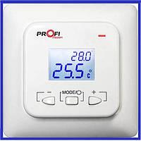 Цифровой терморегулятор Profitherm-EX02
