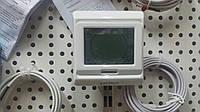 Недельный Програматор E- 91(с сенсорным дисплеем)