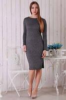 Платье женское нарядное 258 ( Я.М.И.)