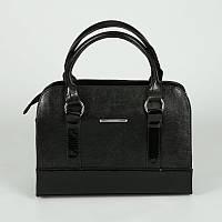 Женская деловая сумка М59-z/лак