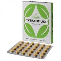 Экстраиммуне, Чарак / Extraimmune, Charak / 30 tab