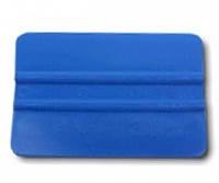 Выгонка GT 080 Blue 3М синяя