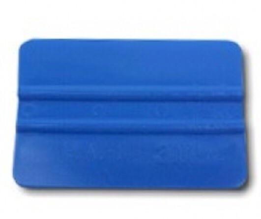 Выгонка GT 080 Blue 3М синяя  - ООО ЕвроБизнесГрупп в Киеве