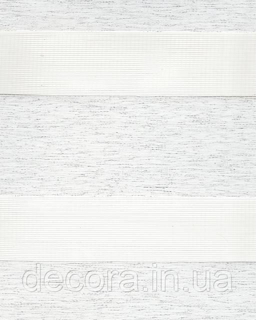 День-ніч міні Сільвер зебра білий 2006