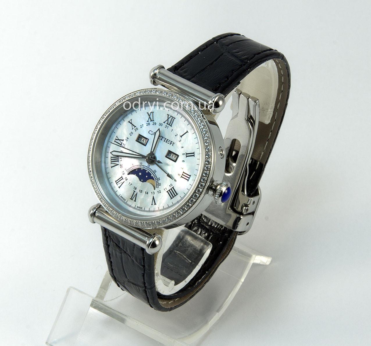 Часы наручные женские купить цены наручные часы seiko мужские с автоподзаводом