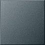 Клавиша 1-я System 55 Антрацит Gira 029628