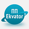 ПП «Экватор»